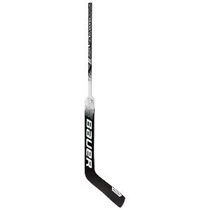 Sticks Goalie Sticks Bauer Intermediate 2s7 Goalie Stick