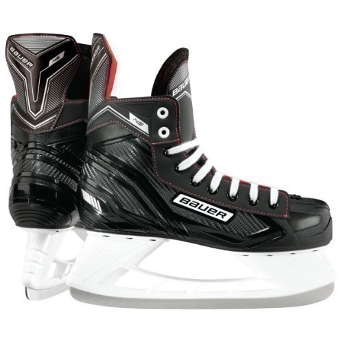 Bauer Junior NS Hockey Skate Thumbnail