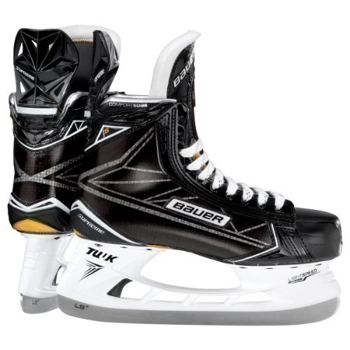 Bauer Junior Supreme 1S Hockey Skate Thumbnail