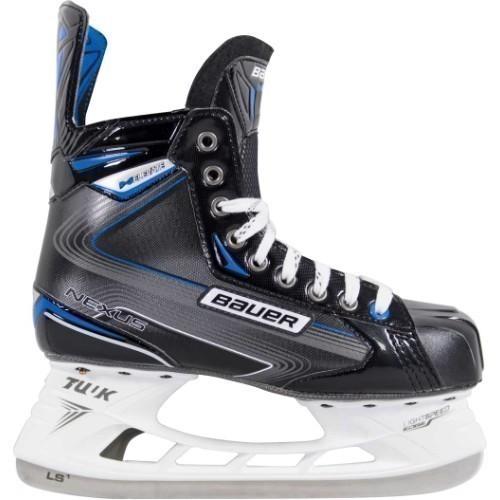 Bauer SR SK Elevate Thumbnail