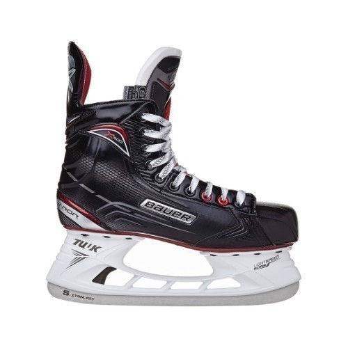 Bauer Senior X500 Hockey Skate - 9.5 D Thumbnail
