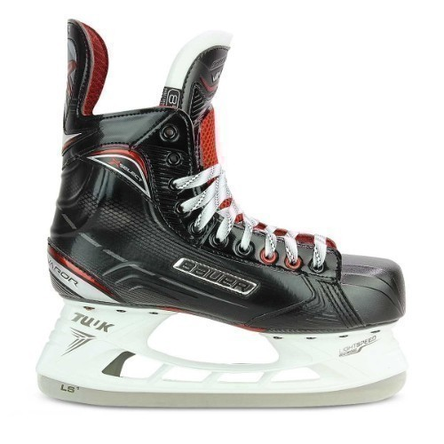 Bauer Junior Vapor X-Select Hockey Skate Thumbnail