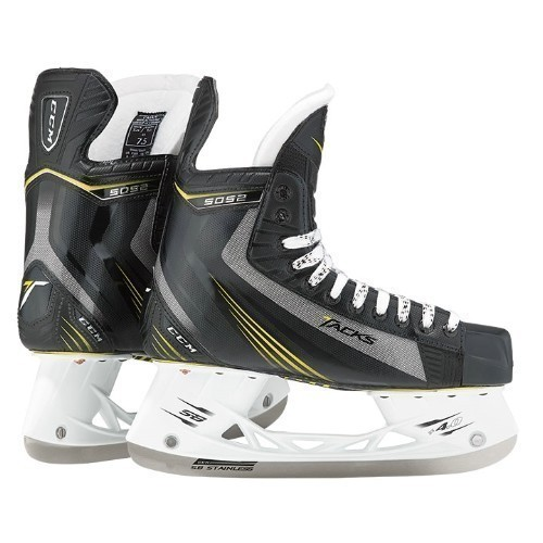SR CCM TACKS 5052 ICE SKATE Thumbnail