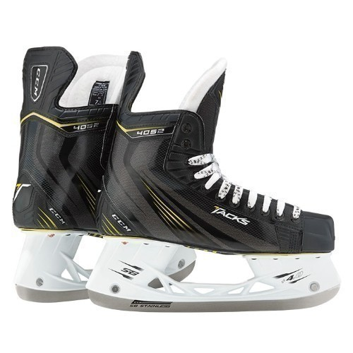 JR CCM TACKS 4052 ICE SKATE Thumbnail