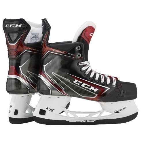 CCM Senior FT2 Hockey Skate Thumbnail