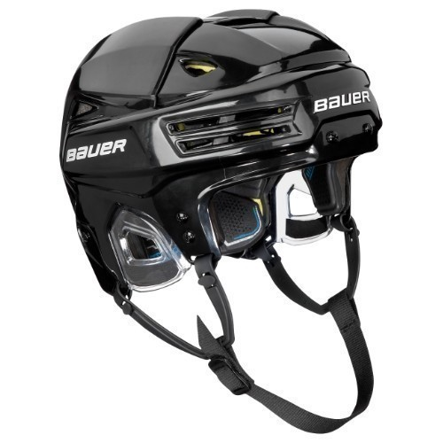 Bauer RE-AKT 200 Hockey Helmet Thumbnail