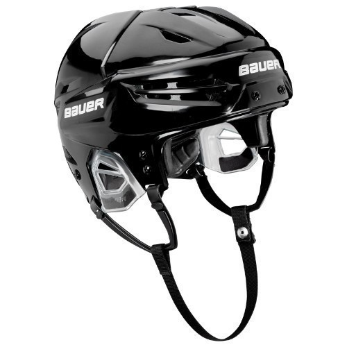 Bauer Re-AKT 95 Hockey Helmet Thumbnail