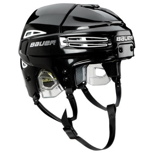 Bauer Re-Akt 100 Hockey Helmet Thumbnail