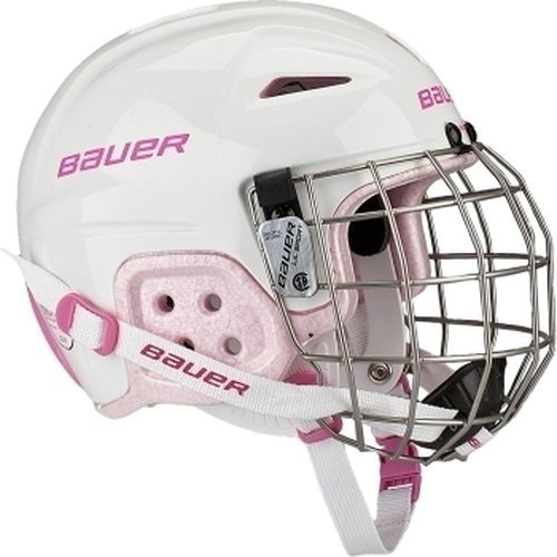 HELM/MASK LIL SPORT PINK Thumbnail