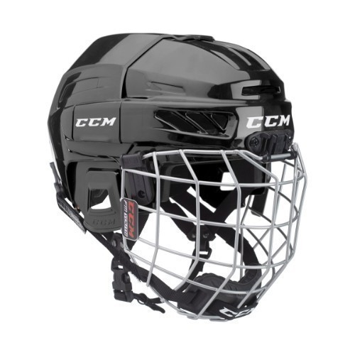 CCM Youth 3DS Helmet Combo Thumbnail