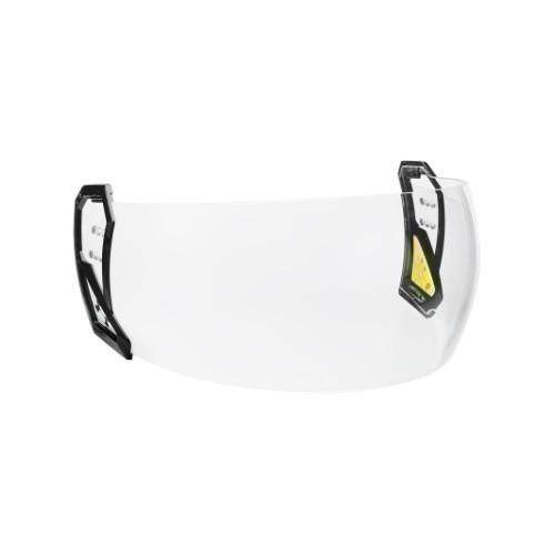Under Armour Hockey Visor Clear Thumbnail