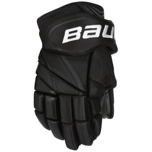 Bauer Senior X800 Lite Hockey Gloves Thumbnail