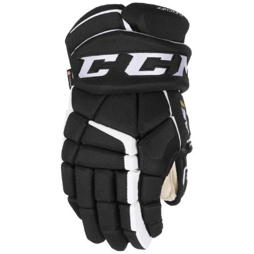 CCM Senior AS1 Hockey Glove
