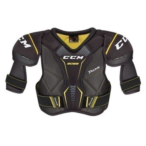 CCM Junior 3092 Shoulder Pad Thumbnail