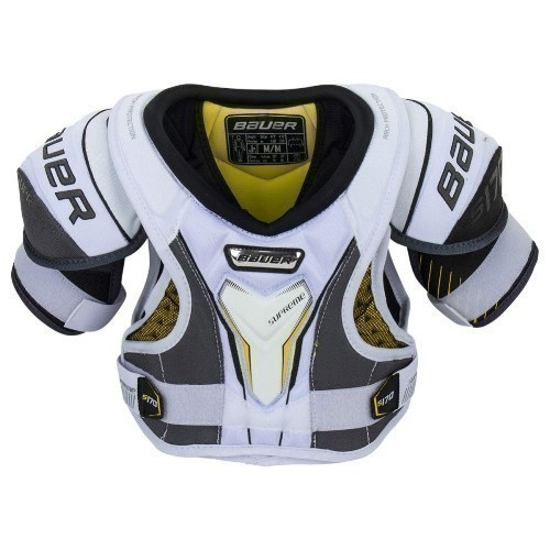 Bauer Junior S170 Shoulder Pads Thumbnail