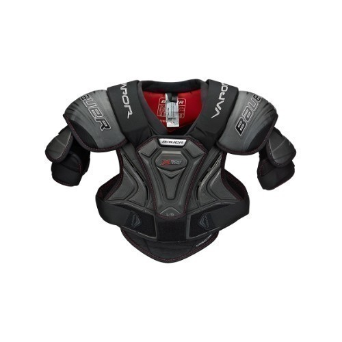 Bauer Junior X900 Lite Shoulder Pads Thumbnail