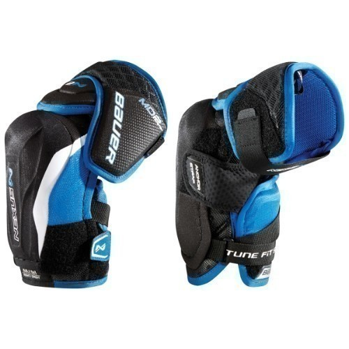 Bauer Senior 2N Elbow Pad Thumbnail
