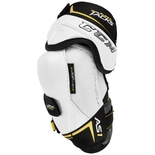 CCM Senior AS1 Elbow Pad