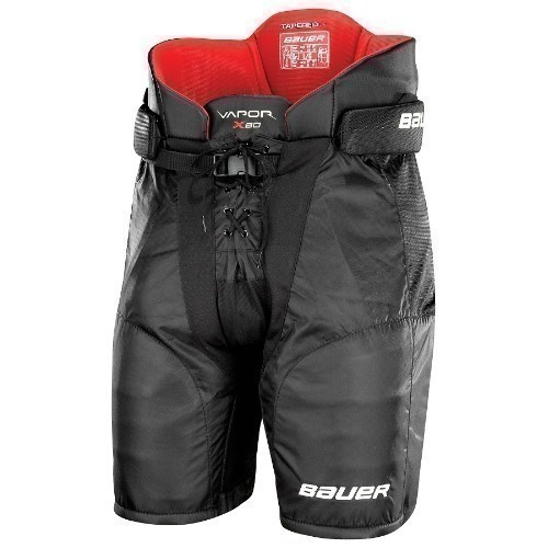 Bauer Senior Vapor x80 Hockey Pants Thumbnail
