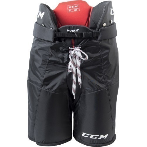 CCM Junior Vibe Hockey Pants Thumbnail