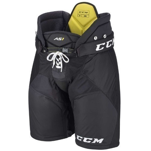 CCM Senior AS1 Hockey Pants Thumbnail