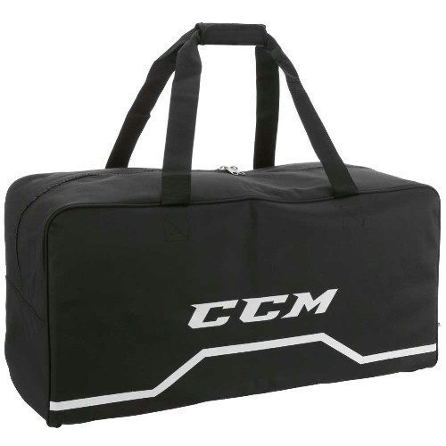 CCM 310 Carry Bag 24
