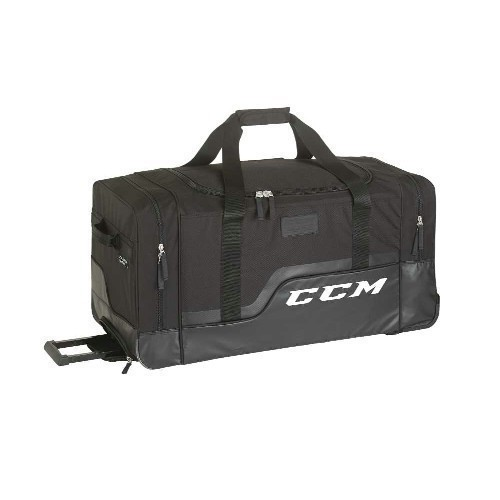 CCM 280 Wheel Bag 33 2017 Thumbnail