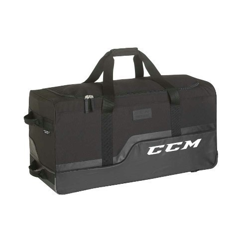 CCM 270 Wheel Bag 33 2017 Thumbnail