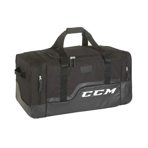 CCM 250 CARRY BAG 33 2017 Thumbnail