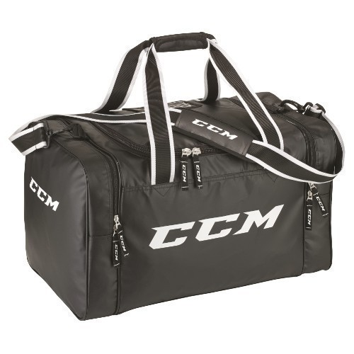 CCM Team Sport Bag 24