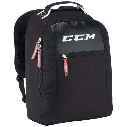 CCM Accessory bag Thumbnail