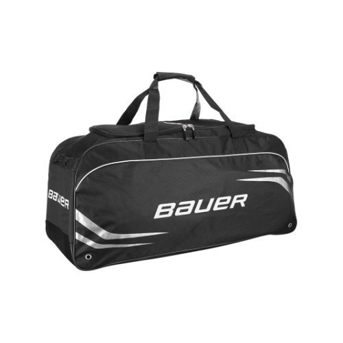 Bauer Premium Carry Bag Medium Thumbnail