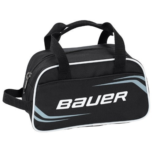 BAUER SHOWER BAG Thumbnail