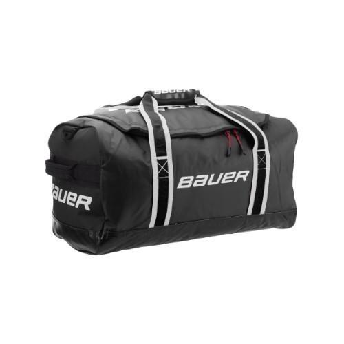 b526bc5cd76 Bauer Vapor Pro Duffle Bag Thumbnail