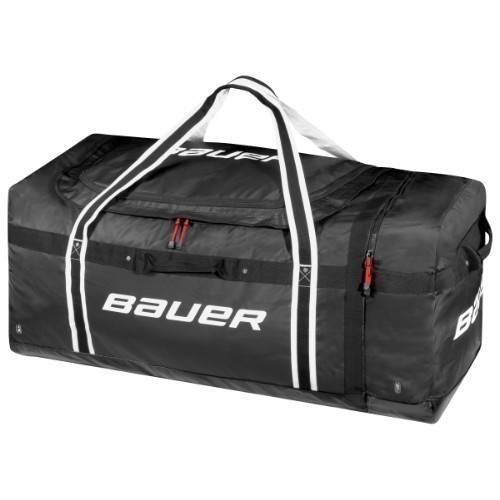 Bauer Vapor Pro Carry Bag Thumbnail