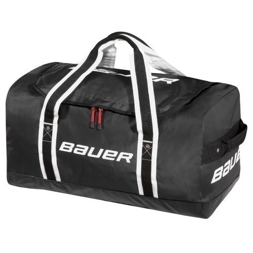 Bauer Vapor Pro Carry Bag Med Thumbnail