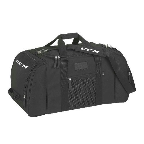 CCM Refree Bag 30