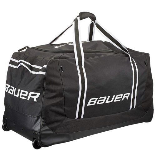BAUER 650 Wheel Bag Medium Thumbnail