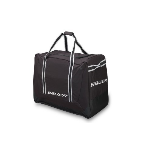 BAUER 650 CARRY BAG MED Thumbnail