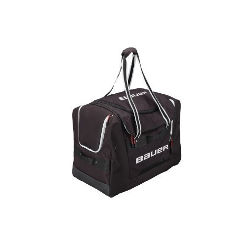 BAUER 950 CARRY BAG MED Thumbnail
