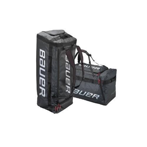 BAUER PRO 15 CARRY BAG MED Thumbnail