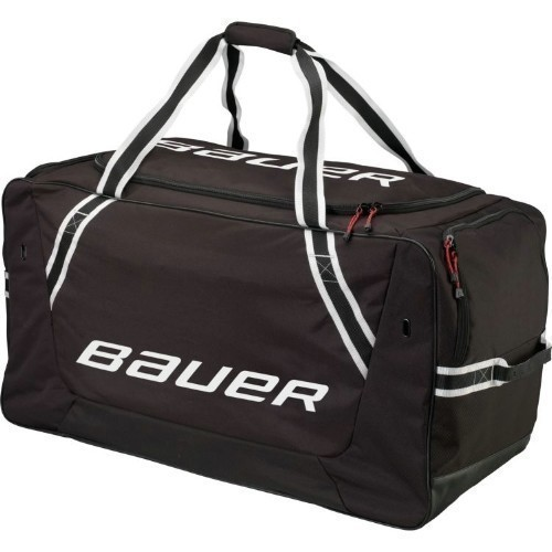 BAUER 850 CARRY BAG LARGE Thumbnail