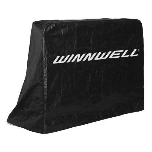 Winnwell Hockey Net Cover 72