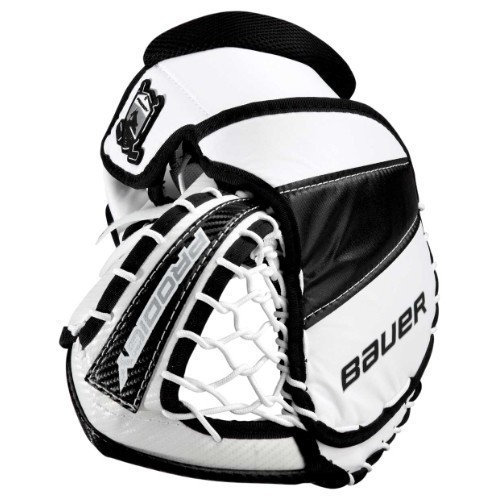 Bauer Prodigy 2.0 Catch Glove Thumbnail