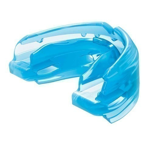 Shock Doctor Double Braces Junior Mouth Guard Thumbnail