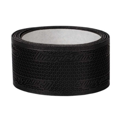 Lizard Skin Grip Tape .5MM Thumbnail