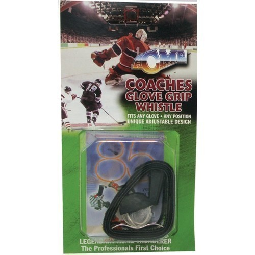 ACME COACHES GLOVE WHISTLE Thumbnail