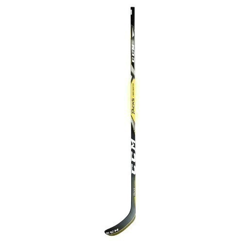 CCM Intermediate Vector Pro Hockey Stick Thumbnail