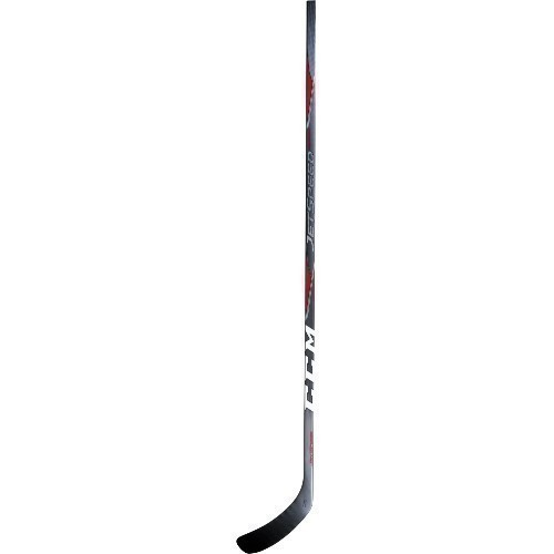 CCM Senior JetSpeed Control Hockey Stick Thumbnail