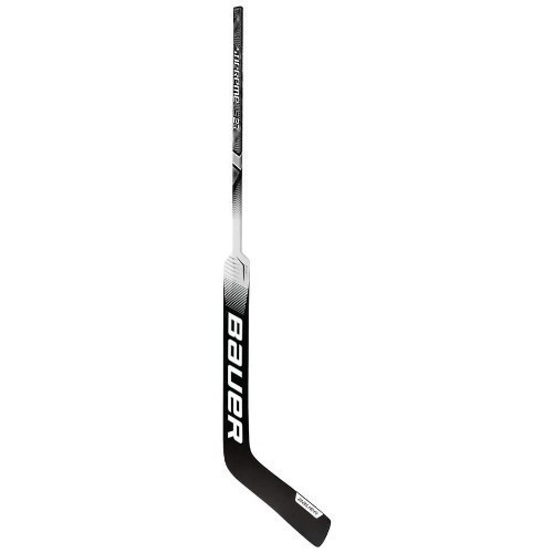 Bauer Junior S27 Goalie Stick Thumbnail